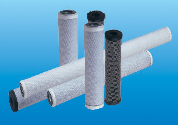 Activated_Carbon_Filter_Cartridge