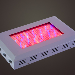 High-Power-LED-Grow-Light