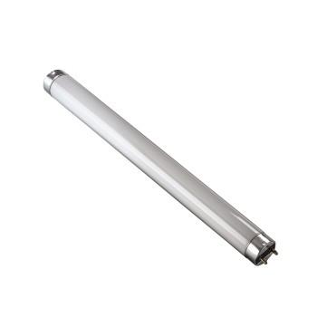 fluorescent-tubes