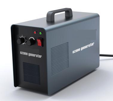ozone-generator-OA200N