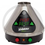 volcano_vaporizer