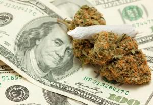 02212014_Marijuana_Money_original