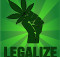Are-We-Legalizing-Marijuana-The-Right-Way