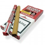 Swisher_Sweets_Cigarillos_blunt