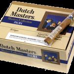 dutch-master-blunt