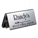 Randys-Wired-Rolling-Papers