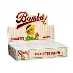 bambu-rolling-paper