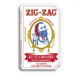 zig-zag-marijuana-rolling-paper