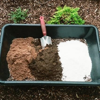 What Is The Best Soil To Grow Weed Outdoors Learn