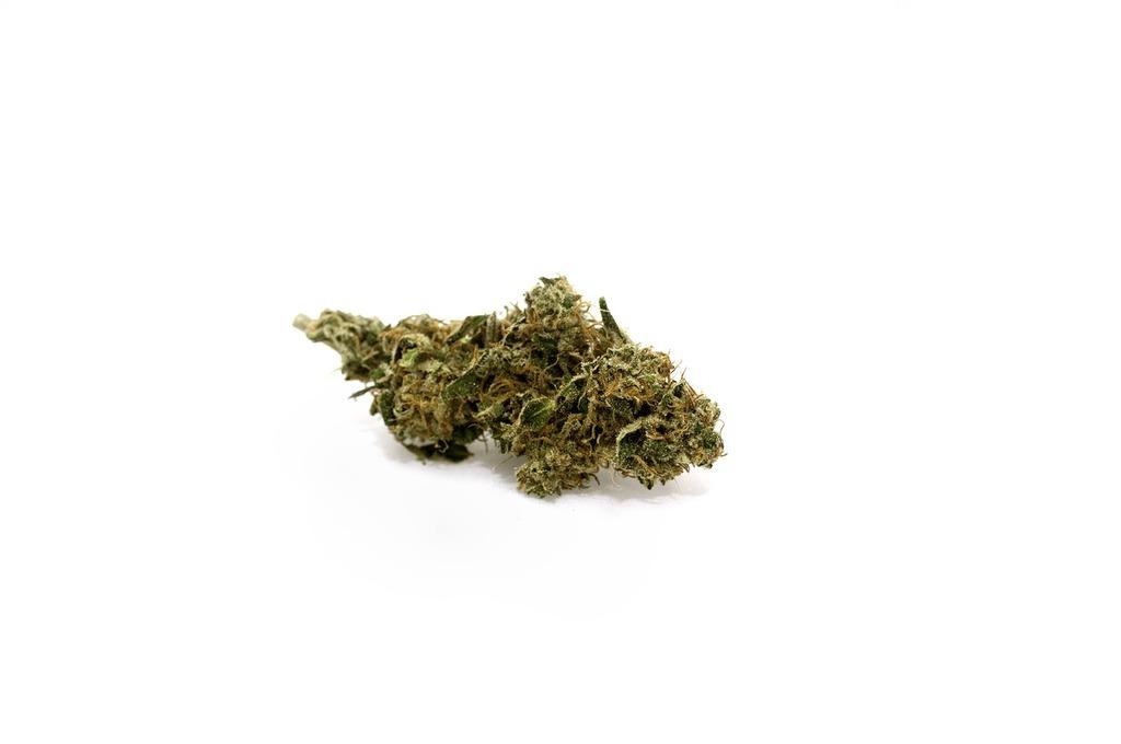 top sativa strains